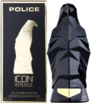 Police Icon Intense Eau De Parfum pentru barbati 125 ml