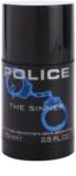 Police The Sinner dezodorant w sztyfcie dla mężczyzn 75 ml