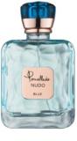 Pomellato Nudo Blue парфумована вода для жінок 90 мл