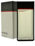 Porsche Design Sport eau de toilette férfiaknak 80 ml