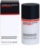 Porsche Design Sport stift dezodor férfiaknak 75 ml