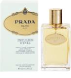 Prada Milano Infusion D'Iris Absolue eau de parfum para mujer 100 ml