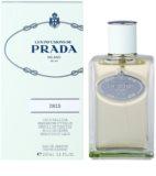 Prada Infusion d´Iris 2015 eau de parfum para mujer 100 ml
