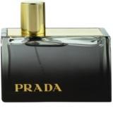 Prada Prada L´Eau Ambrée eau de parfum teszter nőknek 80 ml