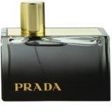 Prada Prada L´Eau Ambrée woda perfumowana tester dla kobiet 80 ml