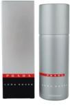 Prada Luna Rossa dezodorant w sprayu dla mężczyzn 150 ml