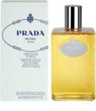 Prada Infusion d'Iris Shower Gel for Women 250 ml