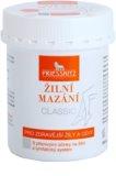 Priessnitz Classic гель для вен і судин