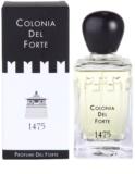 Profumi Del Forte Colonia Del Forte 1475 eau de toilette mixte 120 ml