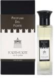 Profumi Del Forte Forte + Forte Eau de Parfum para mulheres 100 ml