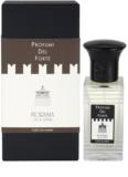 Profumi Del Forte Fiorisia parfumska voda za ženske 50 ml