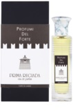 Profumi Del Forte Prima Rugiada parfumska voda uniseks 100 ml