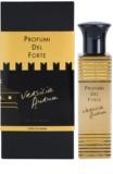 Profumi Del Forte Versilia Aurum parfumska voda uniseks 100 ml