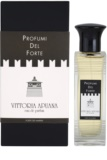Profumi Del Forte Vittoria Apuana parfémovaná voda pro ženy 100 ml