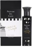 Profumi Del Forte Versilia Vintage Boise parfémovaná voda unisex 100 ml