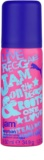 Puma Jam Woman deospray pro ženy 50 ml