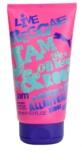 Puma Jam Woman gel de ducha para mujer 150 ml