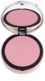 Pupa Like a Doll Maxi Blush kompaktes Rouge mit Pinsel und Spiegel