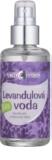 Purity Vision Lavender лавандова вода