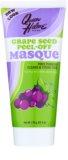 Queen Helene Grape Seed Peel-Off-Maske für normale Haut und Mischhaut
