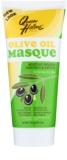 Queen Helene Olive Oil Maske für sehr trockene Haut