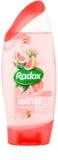 Radox Feel Refreshed Feel Uplifted żel pod prysznic