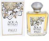 Rallet Aqua Mystique парфюмна вода за жени 100 мл.