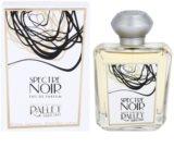 Rallet Spectre Noir парфюмна вода за жени 100 мл.