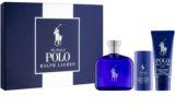 Ralph Lauren Polo Blue ajándékszett IX.