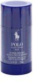 Ralph Lauren Polo Blue Deodorant Stick for Men 75 g