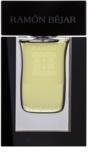 Ramon Bejar Deep Amber Eau de Parfum unisex 75 ml