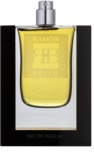 Ramon Bejar Secret Sandalwood woda perfumowana tester unisex 75 ml