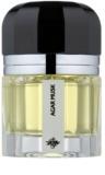 Ramon Monegal Agar Musk eau de parfum unisex 50 ml