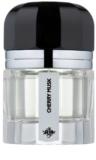 Ramon Monegal Cherry Musk eau de parfum unisex 50 ml