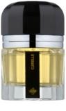 Ramon Monegal Cuirelle eau de parfum unisex 50 ml