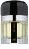 Ramon Monegal Dry Wood Eau de Parfum Unisex 50 ml