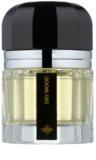 Ramon Monegal Dry Wood woda perfumowana unisex 50 ml