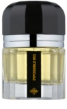 Ramon Monegal Impossible Iris Eau de Parfum Unisex 50 ml