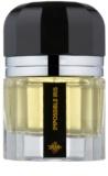 Ramon Monegal Impossible Iris woda perfumowana unisex 50 ml