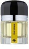 Ramon Monegal L'Eau de Rose eau de parfum unisex 50 ml