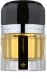 Ramon Monegal Lovely Day woda perfumowana unisex 50 ml