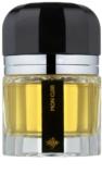 Ramon Monegal Mon Cuir woda perfumowana unisex 50 ml