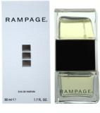 Rampage Rampage woda perfumowana dla kobiet 50 ml
