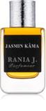 Rania J. Jasmin Kama Eau de Parfum voor Vrouwen  50 ml