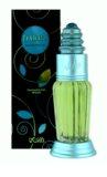 Rasasi Darin парфюмна вода за жени 50 мл.