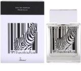 Rasasi Rumz Al Rasasi Zebra Pour Elle eau de parfum para mujer 50 ml