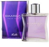 Rasasi Daarej for Woman eau de parfum para mujer 100 ml