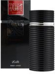 Rasasi Egra for Men Eau de Parfum for Men 100 ml