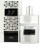 Rasasi Faqat Lil Rijal Eau de Parfum para homens 50 ml