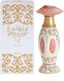 Rasasi Folklory Al Ward (Pink) eau de parfum para mujer 30 ml